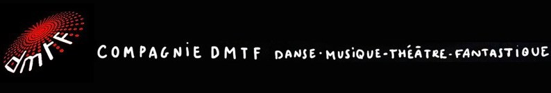 Compagnie DMTF