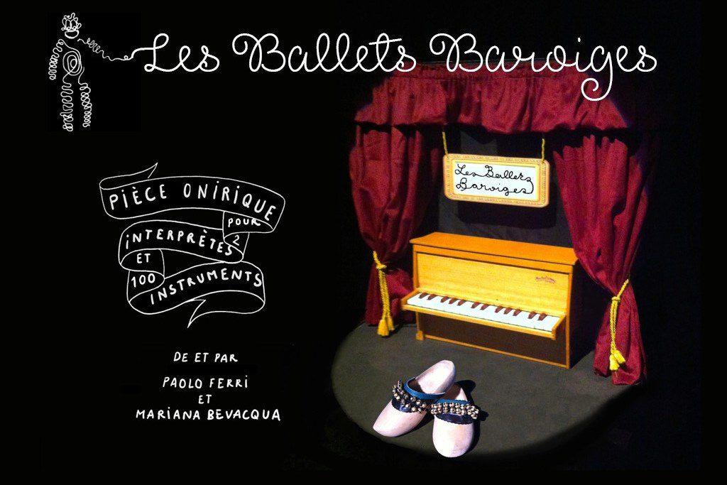 les_ballets_baroiges